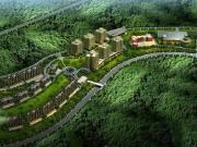 美媒盘点影响世界未来的五座新城:中国雄安新区、森林城市等上榜