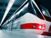津地铁1号线东延线工程基本完工 周边楼盘抢先看