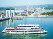给力!中国能建葛洲坝集团向宜昌市捐赠1000万元