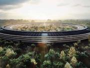 G-PARK龙湖·云域  构建绿色办公生态,提升城市办公体验