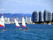 海南将打造我国旅游业改革创新试验区