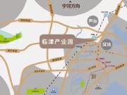 【四季风华】聚焦京津冀,价值飞地在崛起