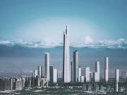天府新区7个重大项目将开工!多个世界第一
