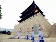 【传承历史·续写繁华】闽安古镇,下一个福州城市明珠