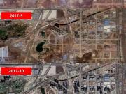 滨河国际新城〡论江湖英雄 谁与争锋?