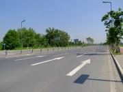 通车!成都中心城区国际铁路港再添1条主要通道