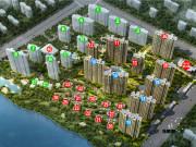 """生态新城房企竞争激烈 东片区单价最""""便宜""""楼盘到底如何?"""