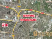 刚刚,淄博主城区又迎来一大利好,受益楼盘有哪些?
