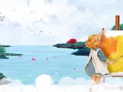 昱成清河壹号丨这个周末最有意义的亲子活动 就等你来!