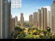西宁城东海亮大都汇楼房地暖漏水 业主物业各有说法
