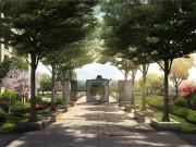 杭州拱墅浩润天地—王者之路,走财富捷径!