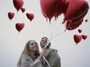 【禹洲•中央城】以爱之名,给TA一份最浪漫的礼物!