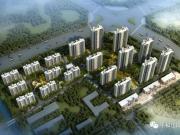 平和江岸首府   静雅依偎繁华,一场自然与城市的对话