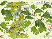 南有莫干山民宿,北有金山岭唐乡——看京郊最美民宿