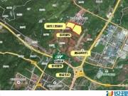 重庆北大资源入驻茶园 再拓城市版图