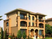 浙江金华绿洲香岛售楼处电话、最新价格、售楼处地址、图文解析、