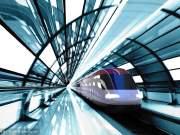 津规划地铁12号线通往大寺 周边3限价房均价近1w5