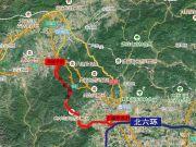 拒绝拥堵,畅达京都丨兴延高速开通,碧桂园官厅蓝抵京更便捷