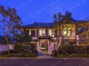 雅居乐月亮湾别墅在售:总价300万元/套起 非毛坯交付