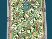 保利中央公园来看看项目的新进展(组图)