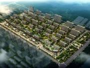 烟台永达福源里项目有望与金地合作 将开启福山楼市新局面