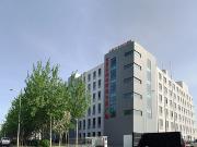 天津港保税区23000㎡保税仓库、跨境电商和办公综合大楼出售