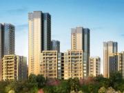100万!在重庆各区都能买多大的房子? 巴南买洋房渝中买单间