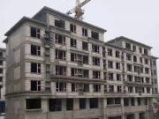 工程进展 | 聊城中梁·国宾府一月家书