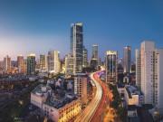 全上海即将认筹+即将开盘+在售新房楼盘大汇总!