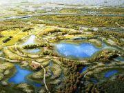 南中轴打造首都新客厅,北京金茂府臻席收官