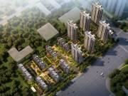 搜狐焦点开年首场看房团整装待发 3月31日庐阳-北城4盘齐看
