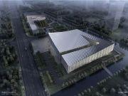 上海这个区的这些项目陆续竣工 购房者应该很关注第五项