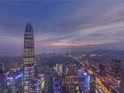 深圳市中心区置业热度不减 福田南山今年还有哪些盘入市?