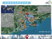"""滨海湾新区枢纽,占尽""""地利""""!买房区位要选好,生活才能不将就"""