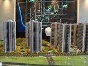 融创公园首府筑造匠心之作倾力打造大湾区置业热点
