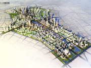 巫家坝4大楼盘推出公寓产品 11000元/㎡起投资正当时