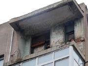 阳台居然被大风刮掉! 梧州这19种户型一定不能买