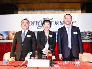 吴亚军耗资1.9亿港元增持龙湖 多机构称财务稳健穿越周期能力