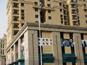 东亚香堤丽舍商街将有大动作
