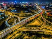 昆明综合交通国际枢纽2021年投用 东市区优先受益多盘热销中