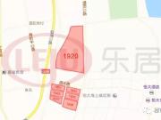 【突发】恒大8.3亿拿6宗地 继续布局启东圆陀角度假区