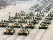 保利倾力打造从化首届国防兵器展,礼献建国70周年!