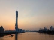 """首付2万就能买房?盘点广州的""""1字头""""都分布在哪些区域"""
