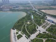 此湖和北龙湖城市规划极相似!周边房价却低太多