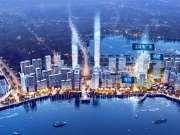 2020海南购房攻略王军,海南购房指南王军保利中央海岸·淳域