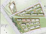 河畔尚城正在规划中 暂无开盘计划