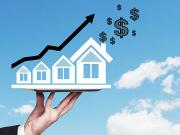 2017年12月房价出炉 济南同比上涨0.9%