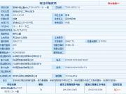 华润继润府后再有新盘获预售 前海自贸区公寓8.2万/平起
