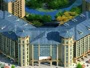 腾冲雅湖国际开售酒店式公寓回报率可达7%
