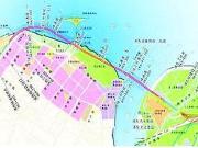 """沪郊环线8月正式""""圆""""满 19年底或可通车"""
